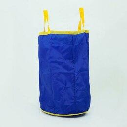 Дорожные и спортивные сумки - Сумка-мешок для прыжков 60*30см арт.146, 0