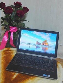 Ноутбуки - 🏈Ноутбук Dell core i5+🎁мышка в подарок, 0