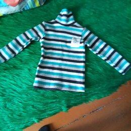 Свитеры и кардиганы - Детский свитерок, 0