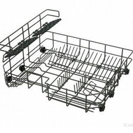Аксессуары и запчасти - Корзина посудомоечной машины Flavia CI 55....,…, 0