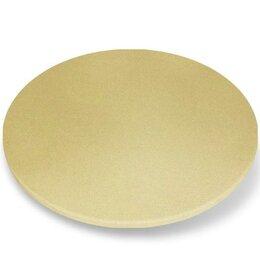 Ширмы - Start Grill тепловая перегородка D360х12мм, 0