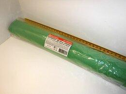 Рукоделие, поделки и товары для них - Фетр цвет 50*70 зеленый в рулоне 2мм BRAUBERG…, 0