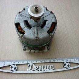 Запчасти к аудио- и видеотехнике - Двигатель КД-6-4-УХЛ4 , 0