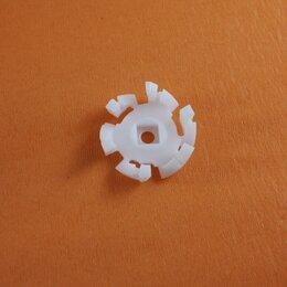 Блендеры - Муфта моторного блока Braun (BR67050810), 0