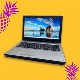 Ноутбуки - Ноутбук Lenovo ideapad 300-15IBR, 0