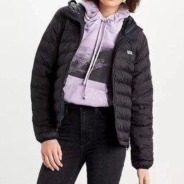 Куртки - Куртка Levi's® новая , 0