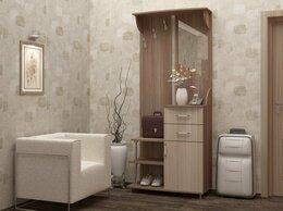 Шкафы, стенки, гарнитуры - Прихожая Юлия , 0