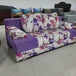 Диваны и кушетки - диван-кровать 0058, 0