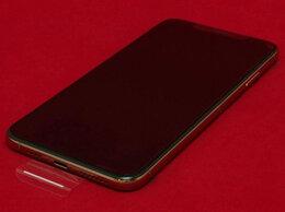 Мобильные телефоны - iPhone Xs Max 64Gb Gold (новый, гарантия, чек), 0
