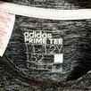 Майка спортивная размер 152 Adidas Prime Tee rn883 по цене 1000₽ - Футболки и майки, фото 2