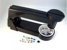 Швейные машины - Устройство для декорирования «Рукодельница», 0