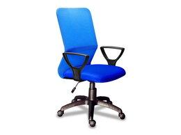 Компьютерные кресла - Компьютерное кресло МГ-21 ГОЛЬФ, 0