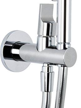 Души - Гигиенический душ Fima Carlo Frattini…, 0