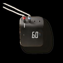 Метеостанции, термометры, барометры - Цифровой термометр Weber Connect, 0