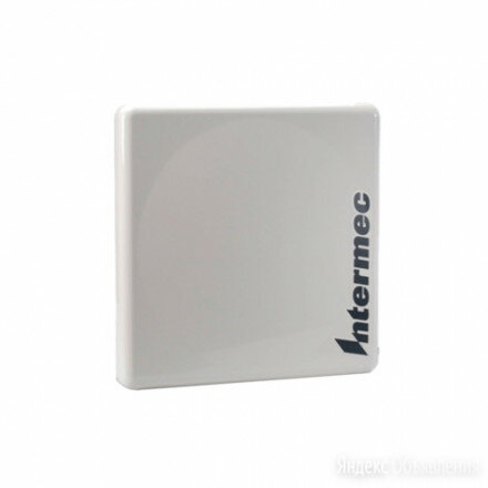 RFID антенна Intermec IA33G по цене 32500₽ - Промышленные компьютеры, фото 0