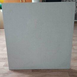 Плитка из керамогранита - Керамогранитная плитка, 0