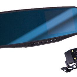Автоэлектроника и комплектующие - Видеорегистратор Camshel DVR 230, 0