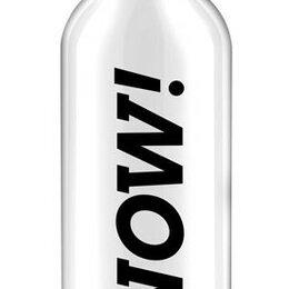 Термосы и термокружки - Термос LARA-LR04-14 (White)-750 мл, 0