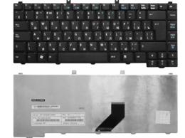 Клавиатуры - Клавиатура Acer Aspire 3100 5100 3690 3650 5610…, 0