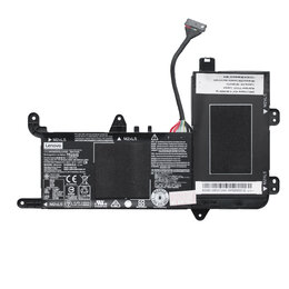 Аксессуары и запчасти для ноутбуков - Аккумулятор для ноутбука Lenovo Y720-15IKB, 0