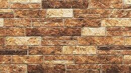 Фасадные панели - Фиброцементная панель Nichiha  EJB515…, 0