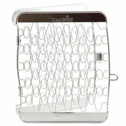 Решетки - Решетка-гриль для жарки Char-Broil из нержавеющей стали, 0