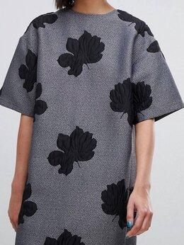 Платья - Платье Asos White, 0