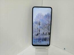 Мобильные телефоны - Huawei P Smart Z, 0