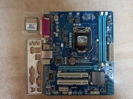 Процессоры (CPU) - Комплект LGA 1155 i3 3240, 0