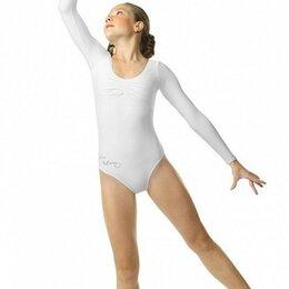 Белье и купальники - Купальник  Arina Ballerina 152/158, 0