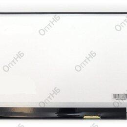 Мониторы - Матрица 13.3 (экран) для ноутбука B133XW03 V.1 1366x768 (HD) LED (40pin), 0