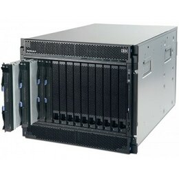 Серверы - Сервер, 0