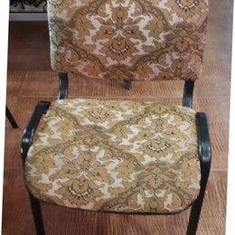 Стулья, табуретки - Очень красивый стул, 0
