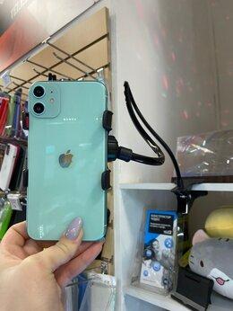 Держатели для мобильных устройств - Держатель-прищепка для смартфона, 0