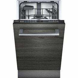 Посудомоечные машины - Посудомоечная машина Siemens SR 61HX3 DKR, 0