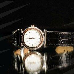 Наручные часы - Наручные часы Calvin Klein // 6923 ⌚⌚⌚⌚ ., 0