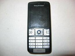 Мобильные телефоны - Sony Ericsson K610i, 0