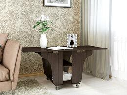 Столы и столики - Журнальный столик Лотос, 0