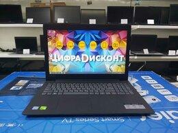 Ноутбуки - Lenovo i5-8250U 6Гб 1000Гб MX150 На Гарантии , 0