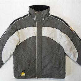 Куртки и пуховики - Куртка (9-10 лет), 0