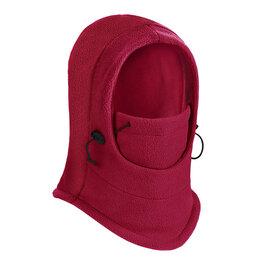Головные уборы - Балаклава капюшон шапка, 0
