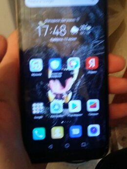 Мобильные телефоны - Honor 8s , 0