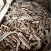 Дрова дубовые по цене 1100₽ - Дрова, фото 1