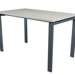 Мебель для учреждений - Стол офисный, 0