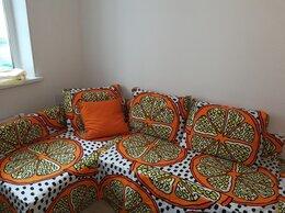Чехлы для мебели - Чехол на диван ИКЕА МОНСТАД, 0