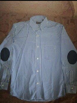 Рубашки - Рубашки для мальчика, 0