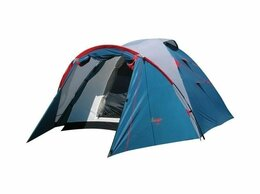 Палатки - Палатка Canadian Camper Karibu 2, 0