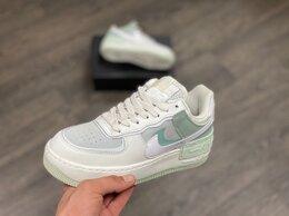 Кроссовки и кеды - Кроссовки Nike Air Force 1 Low, 0