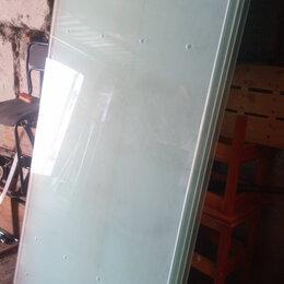 Витрины - Стеклянные панели, 0