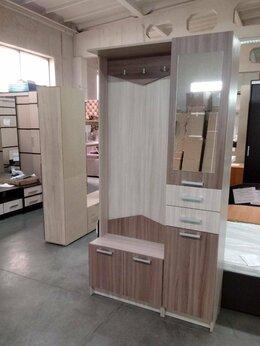 Шкафы, стенки, гарнитуры - Прихожая Грация 2 💥 0243💥, 0